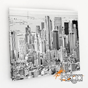 Нью-Йорк v2 Арт.3084