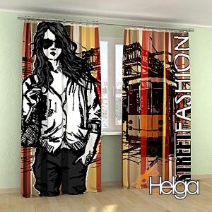 Мода арт.3810