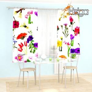 Цветы арт.3541