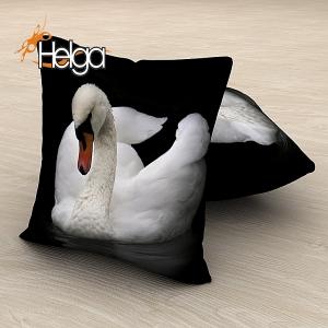 Лебедь Арт.3720