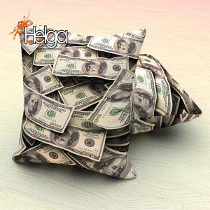 Доллары Арт.2269
