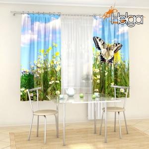 Бабочка арт.2295