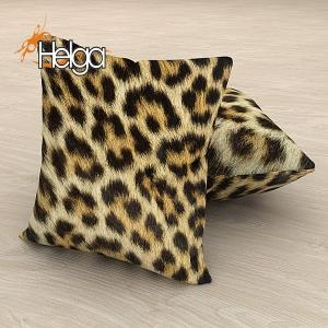 Леопард Арт.2785