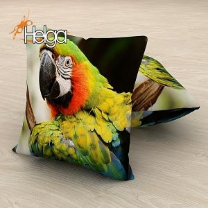 Попугай Арт.3005
