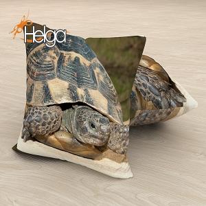 Черепаха Арт.2673