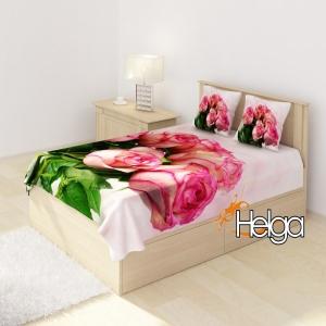 Букет роз Арт.2251