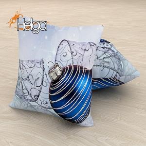 Синий шар Арт.2976