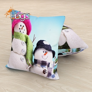 Снеговики Арт.2944