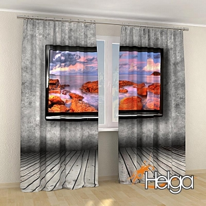Телевизор арт.3410