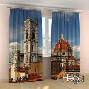 Флоренция арт.3881