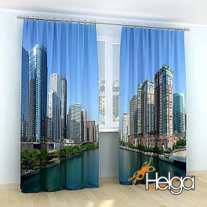 США Чикаго арт.2002 осветлен.