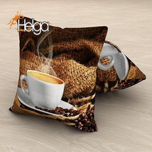 Чашка кофе Арт.3009