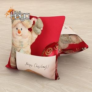 Снеговичок Арт.2977
