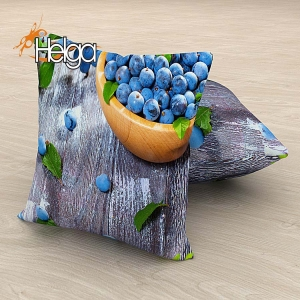 Дикие ягоды Арт.2992