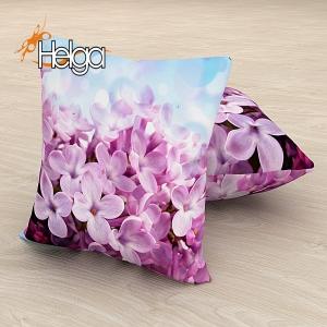 Цветы сирени Арт.2094