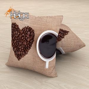 Любовь к кофе Арт.3270