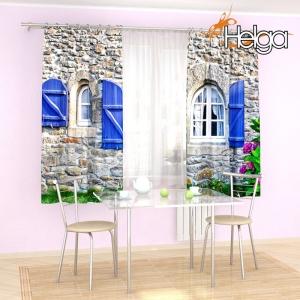 Дом в Бретани арт.3909