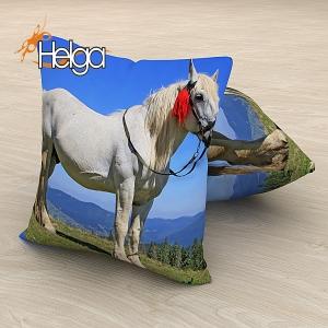 Лошадь в горах Арт.2790