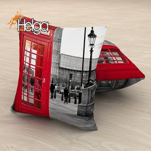 Лондон Телефон Арт.2016