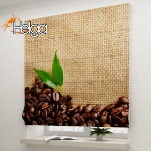 Кофейные зерна  арт.2346