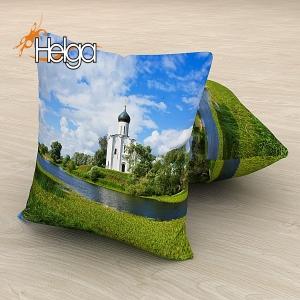 Русский пейзаж Арт.2747