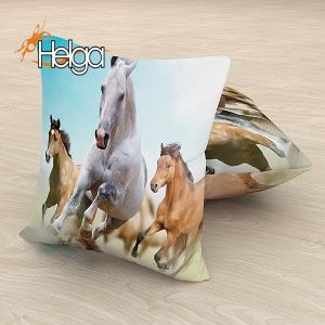 Тройка лошадей Арт.2979