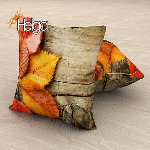 Осенние листья Арт.3002