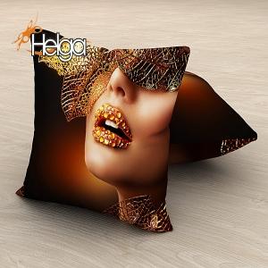 Золотой макияж Арт.3121