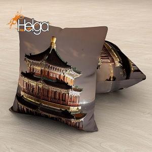 Дворец в Пекине Арт.2264