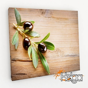 Оливковое дерево Арт.2364/1