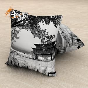 Китайский пейзаж Арт.3066