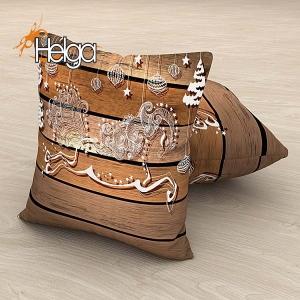 Деревянная лошадь Арт.2949