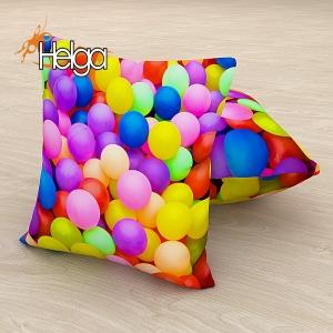Разноцветные шары Арт.3093