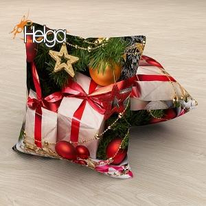 Новогодние подарки Арт.2929