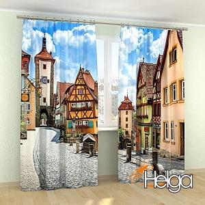 Ротенбург Германия арт.3855