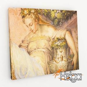 Фреска из Флоренции Арт.3904
