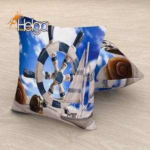 Морские приключения Арт.3233
