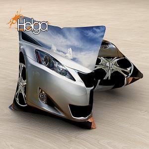 Спортивный автомобиль Арт.2803
