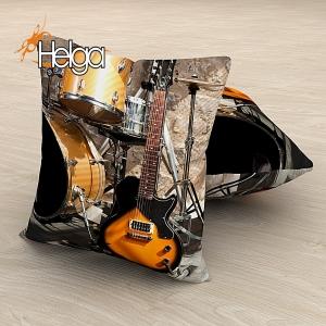 Музыкальные инструменты Арт.3209