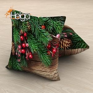 Рождественское настроение Арт.2671