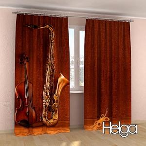 Музыкальные инструменты v3 арт.3814