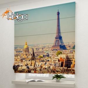 Эйфелева башня Париж v2 арт.3666