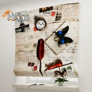 Винтажные открытки v2 арт.3561