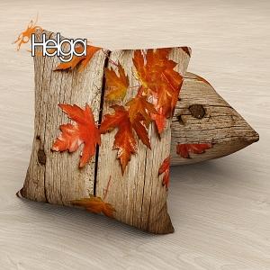 Кленовые листья v3 Арт.2667