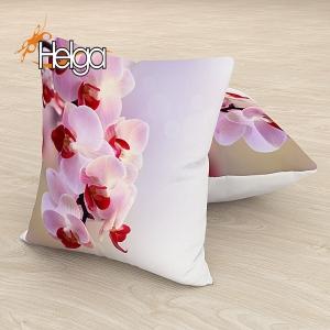Розовые орхидеи v3 Арт.2886