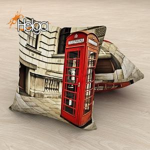 Лондон телефон v2 Арт.2350