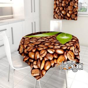Кофейные зерна v2 Арт.2841