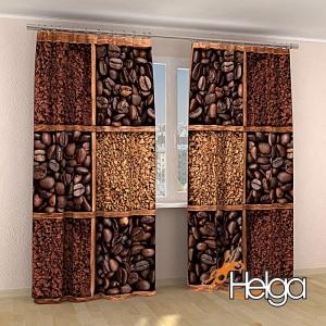 Кофейные зерна v5 арт.3532