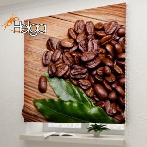 Кофейные зерна v7 арт.3692