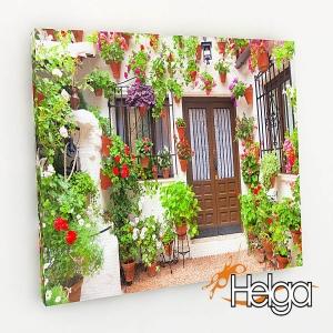 Дом в Испании v2 Арт.3428